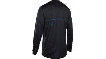 ION Scrub AMP MTB(山地)-领骑服 长袖 男士 型号 S (48) ocean blue