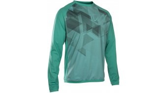 ION Traze AMP MTB- jersey long sleeve men