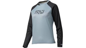 iXS progressive e 7.1 Trail ladies- jersey long sleeve 2019