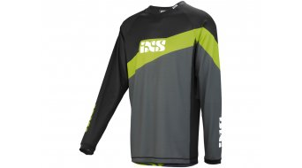 iXS Race 7.1 DH Worldcup-Edition jersey long sleeve men