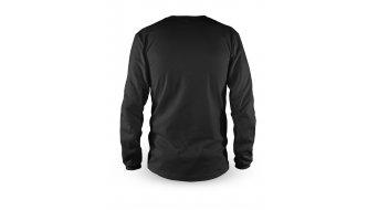 Loose Riders Basic maglietta manica lunga da uomo mis. S shades