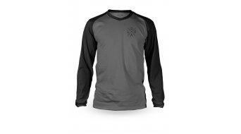 Loose Riders Basic jersey long sleeve