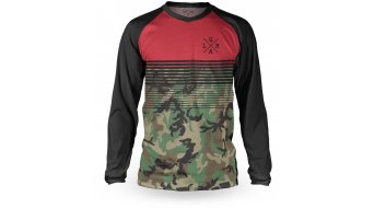 Loose Riders Basic tricot lange mouw heren