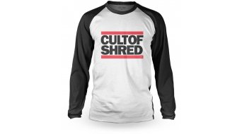 Loose Riders Cult Shred maillot manches longues