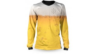 Loose Riders Ronny Racing Beer Trikot langarm