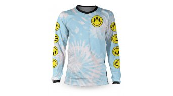 Loose Riders Stoked! jersey long sleeve