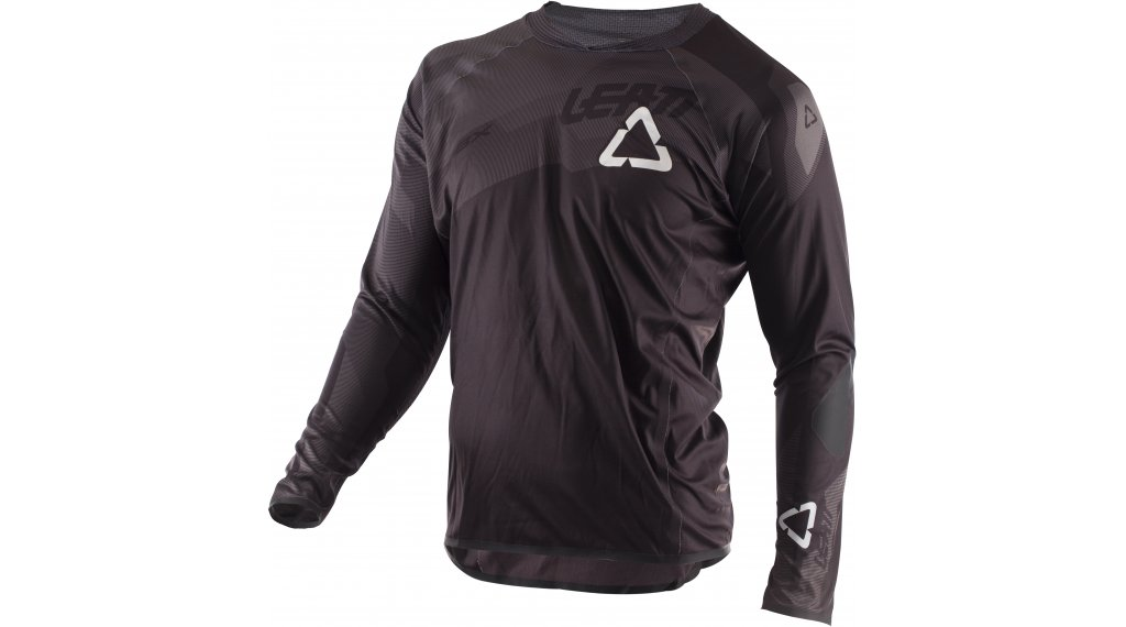 Leatt DBX 5.0 jersey long sleeve a2a05c9c0