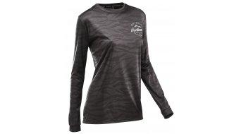 Northwave Enduro jersey long sleeve ladies