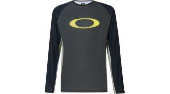 Oakley MTB Tech Tee jersey long sleeve men