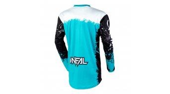 ONeal Element Impact MTB- jersey men long sleeve