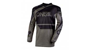 ONeal Element Racewear MTB-Trikot Herren langarm