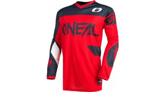 ONeal Element Racewear maillot manches longues hommes Gr.