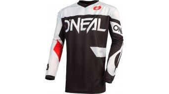 ONeal Element Racewear Trikot langarm Herren