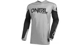 ONeal Element Threat maglietta manica lunga da uomo .