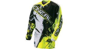 ONeal Element Shocker dětský dres dlouhý rukáv model 2018
