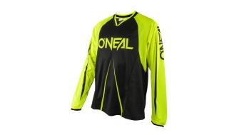 ONeal Element FR Blocker MTB-maillot manga larga Mod. 2018