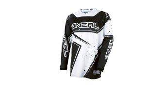 ONeal Element Racewear maglietta manica lunga . mod. 2017