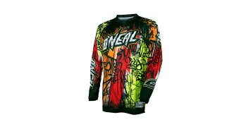 ONeal Element Vandal maillot manga larga Mod. 2017