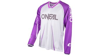 ONeal Element FR Blocker MTB-maillot manga larga Mod. 2018