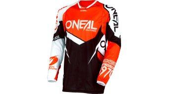 ONeal Hardwear Flow TRUE MX- jersey long sleeve 2018