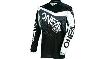 ONeal Element Racewear dětský dres dlouhý rukáv model 2018