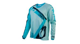 ONeal Element FR Hybrid jersey long sleeve 2019