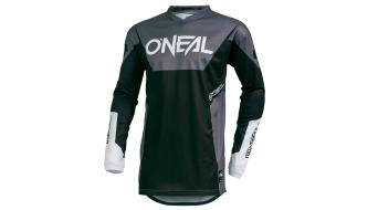 ONeal Element Racewear maglietta manica lunga . mod. 2019