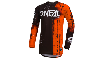 ONeal Element Shred maillot manga larga Mod. 2019