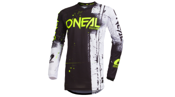 ONeal Element Shred jersey long sleeve 2019