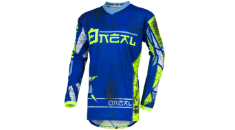 ONeal Element Zen maillot manga larga Mod. 2019