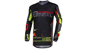 ONeal Element Zen jersey long sleeve 2019