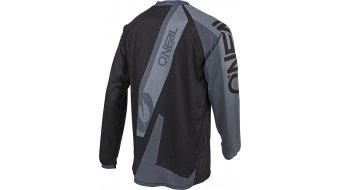 ONeal Element FR Hybrid kids jersey long sleeve size S black 2020