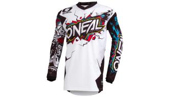 ONeal Element Villain kids jersey long sleeve 2020