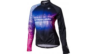 Pearl Izumi ELITE LTD Thermal maillot manches longues femmes taille