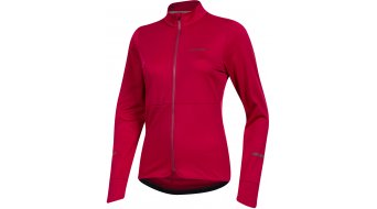 Pearl Izumi Quest Thermal Jersey long femmes taille