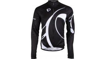 Pearl Izumi Elite LTD Thermal maillot manches longues Gr.