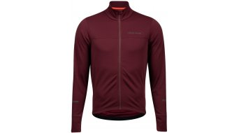 Pearl Izumi Quest Thermal tricot lange mouw