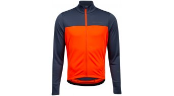 Pearl Izumi Quest Thermal maillot manches longues Gr.