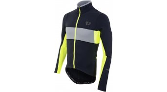 Pearl Izumi Elite Escape Thermal bici carretera-maillot manga larga Caballeros