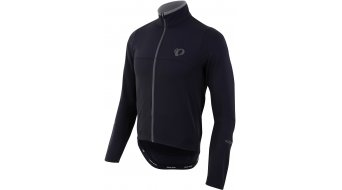 Pearl Izumi Select Thermal racefiets-tricot lange mouw heren