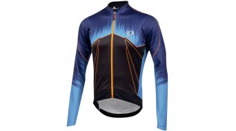 Pearl Izumi P.R.O. Pursuit Wind road bike- jersey long sleeve men