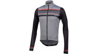 Pearl Izumi Select Thermal LTD vélo de course-maillot manches longues hommes taille