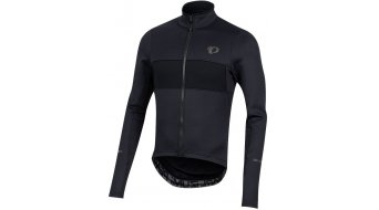 Pearl Izumi Elite Escape Thermal tricot lange mouw heren