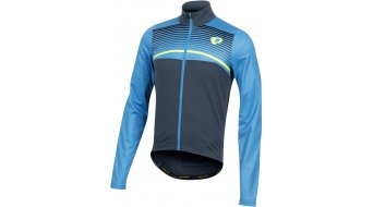 Pearl Izumi Select Thermal LTD Trikot langarm Herren