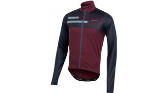 Pearl Izumi Select Thermal LTD tricot lange mouw heren