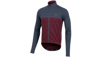 Pearl Izumi Select Thermal maillot manga larga Caballeros midnight