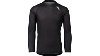 POC Pure MTB jersey long sleeve men