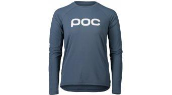 POC Essential MTB(山地)-领骑服 长袖 女士 型号