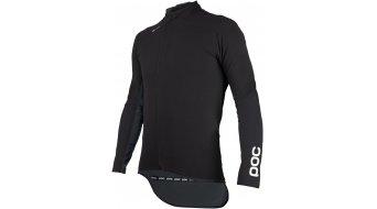 POC Raceday Thermal jacket men- jacket size L navy black- display item