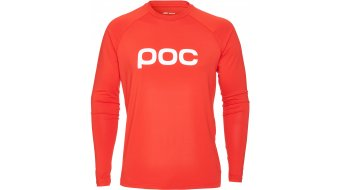 POC Essential Enduro jersey long sleeve men
